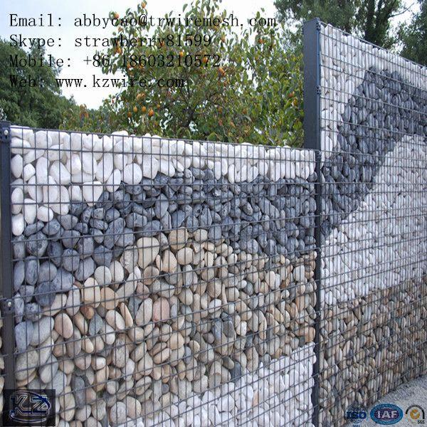 Price of Gabion Walls - Bing Images