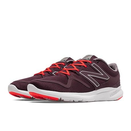 store locator for new balance shoes