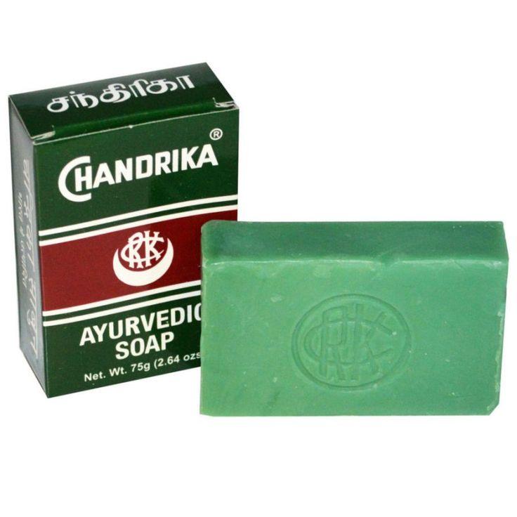 chandrika-ayurvedic-soap2