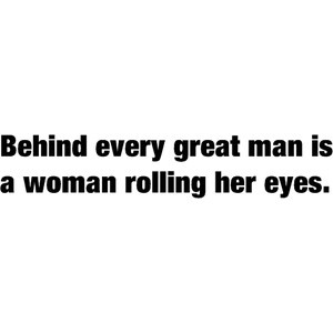 so true. keep them in check.: Make Me Laughing, Woman Rolls, Eye Rolls, Things, Hehfunni Stuff, Bruce Almighty Quotes, True Stories, Funny Mothers In Law Quotes, Haha So True