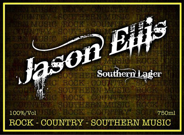 Check out ~JASON ELLIS~ on ReverbNation