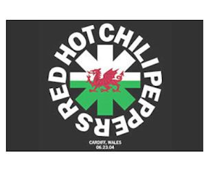 Wow! You can download the Red Hot Chili Peppers Live from Millennium Stadium, Cardiff Wales, for FREE!   How perfect is that?! http://ifreesamples.com/free-download-red-hot-chili-peppers-live-albums/