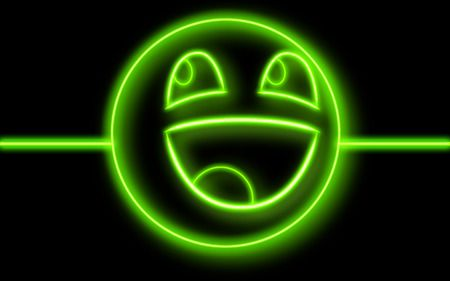 Lime green heart backgrounds cool green and black - Neon hd wallpaper for mobile ...