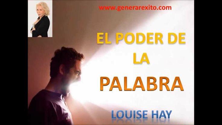 39 best ideas about louise hay en espanol on pinterest for Pinterest en espanol