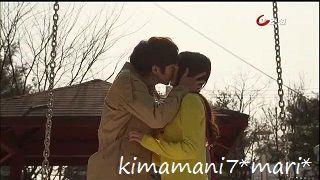 「プロポーズ大作戦」#16(最終話) - スマフォ版 気ままに・・・☆7☆