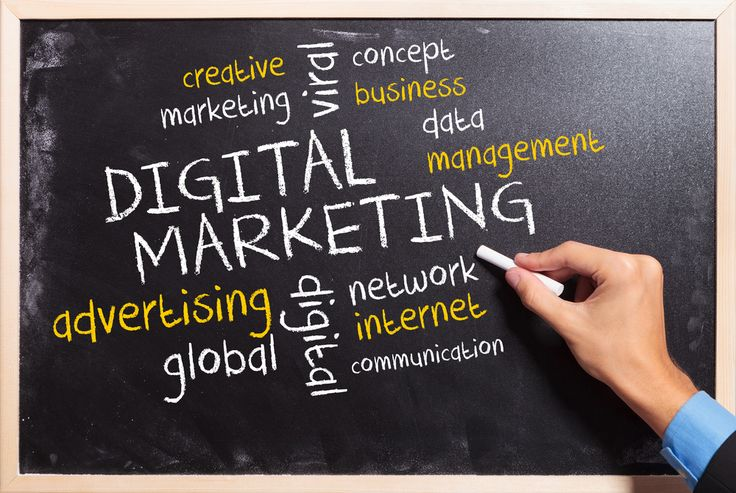 Need innovative online marketing and website design to grow your company? Get in touch  http://cleverpanda.co.uk/