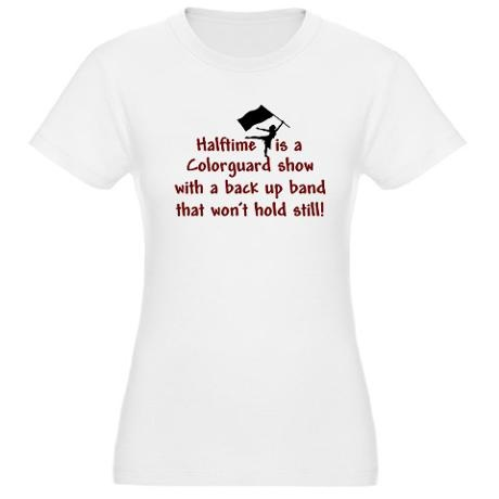 Band T Shirt Designs