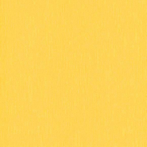 Erismann Wallpaper Paradisio Plain Yellow 6307 03 Yellow Aesthetic Pastel Pastel Plain Background Yellow Wallpaper