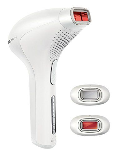 ipl laser hair removal http://besthairremovals.com/best-hair-removal-guide/hair-removal-methods-at-home/