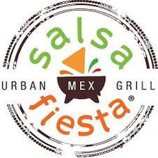 "Salsa Fiesta - ""An Easy Choice"" | The Florida Palate"
