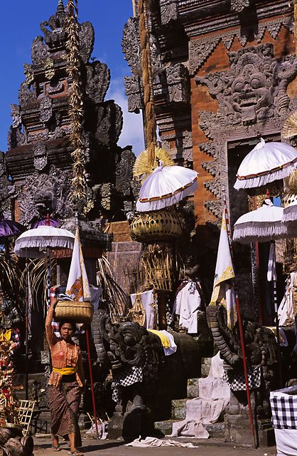 bali #visit #bali #indonesia #travel #ourdistantlove #paradise #island #lovely #place #travelling #vacation #beautiful