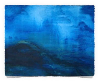 Ethereal: Acrylics on Canvas @The Art of Creativity Studio