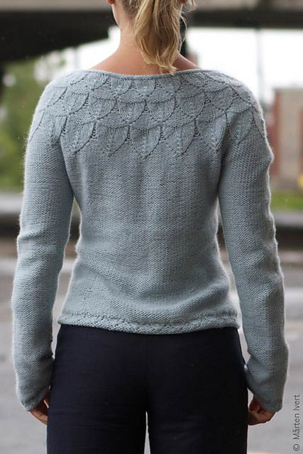 Ravelry: Acorns pattern by Carol Sunday