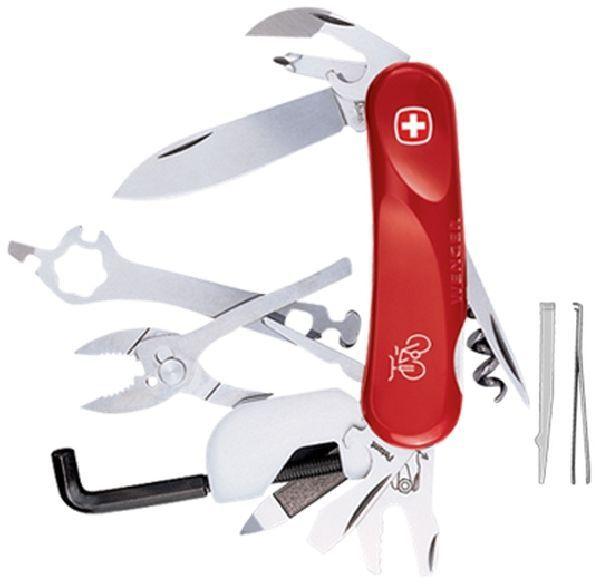 WENGER BIKER 37 COLTELLO MULTIUSO PER BICI COD. 1.37.02.300 https://www.chiaradecaria.it/it/wenger-multiusi/21714-wenger-biker-37-coltello-multiuso-per-bici-cod-13702300-7611640077180.html