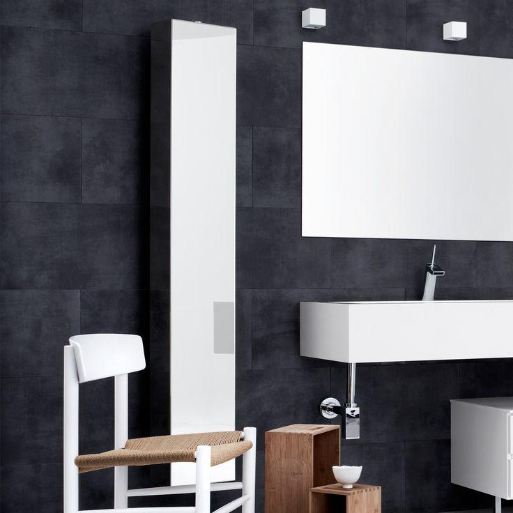 38 besten Bath Bilder auf Pinterest | Badezimmer, Ps und Alte wohnungen