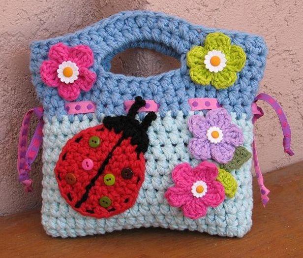 Nivel de Dificultad: Fácil Un Conocimiento Básico de crochet it necessary Puntos de sutura: crochet Hdc-medio-doble Sc-punto Bajo Trc-t ...