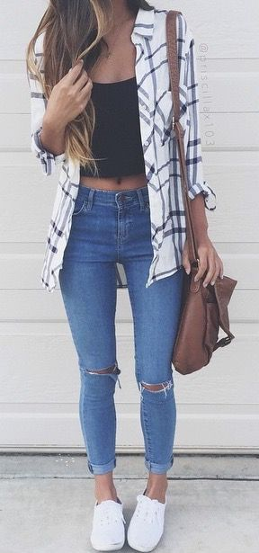 Find More at => http://feedproxy.google.com/~r/amazingoutfits/~3/m46WMcxHRoc/AmazingOutfits.page