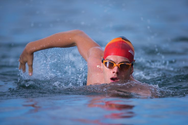 29 Best Open Water Swimming Tips Images On Pinterest Swimming Tips Open Water Swimming And