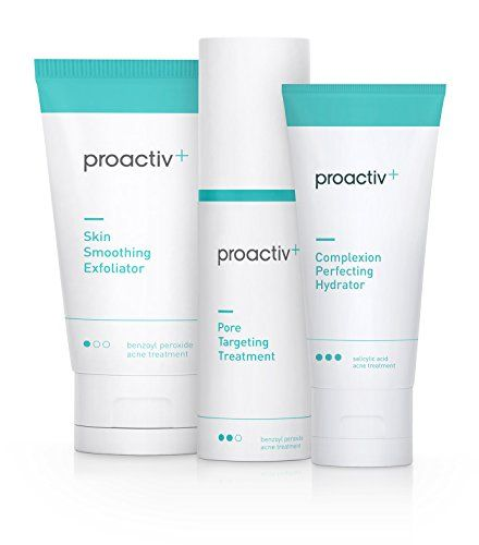 Proactiv 3 Step Acne Treatment System 30 Day In 2019