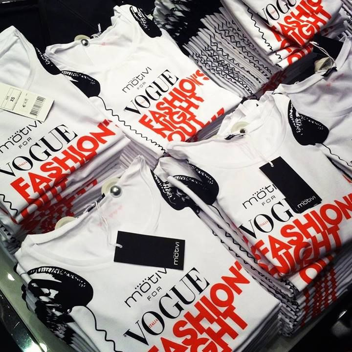 Our official VFNO2013 T-Shirt, complete with headphones, heart and rhinestone details