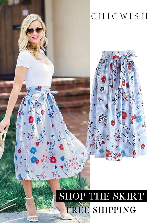 b4810d7182 Free Shipping & Easy Return. Up to 30% Off. Floral Scene with ...