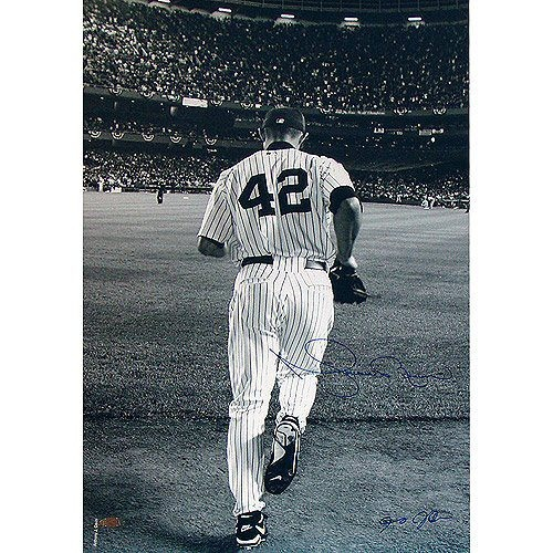 Pin by Raúl Caro on Mariano Rivera Changing the Game
