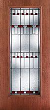12 best c c front door ideas images on pinterest door for Therma tru fiber classic mahogany price