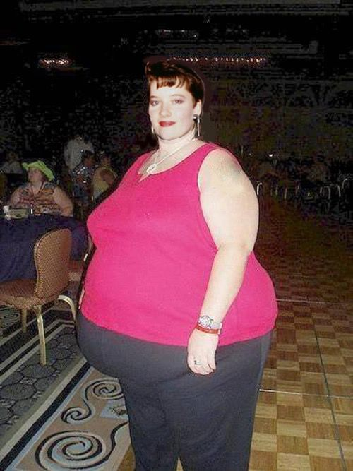 196 Best Bbw Belly Images On Pinterest  Beautiful Women -2865