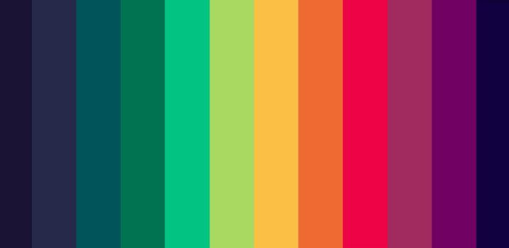 As you already know, when it comes to choosing the perfect color scheme, this is one of the most important parts of any design work. In order to help you discover that perfect color combination for your next project, @designbuildidea is compiling a list of the best color palette generators and web tools. Take a look! ➤ Discover the season's newest designs and inspirations. Visit Design Build Ideas at www.designbuildideas.eu #designbuildideas #homedecorideas #InteriorDesignProjects
