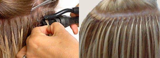 Dhermo Bela: Mega Hair Queratina