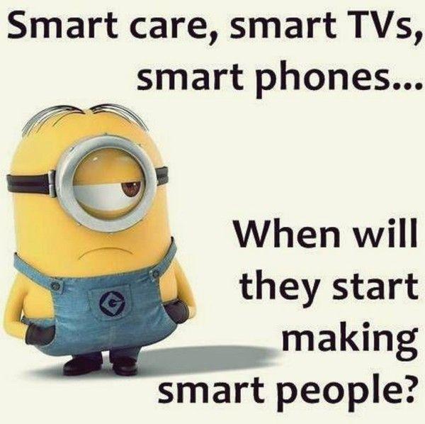 Random Lol Minion quotes 2015 (08:50:39 PM, Wednesday 17, June 2015 PDT) – 10 pics #funny #lol #humor #minions #minion #minionquotes #minionsquotes #despicable #despicableMe #despicablememinions #quotes #quote #QuoteOfTheDay #captions #mimioncaptions