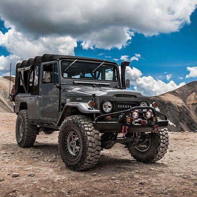 F D C C C C Aace A on Best Old Images On Pinterest Jeep Wrangler Land Cruiser