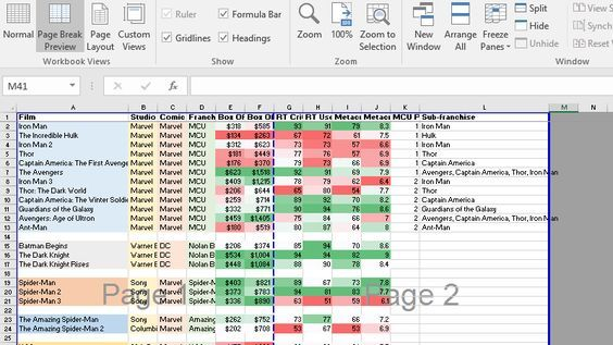 44 best Work Help images on Pinterest Computer tips, Computer - microsoft spreadsheet program crossword