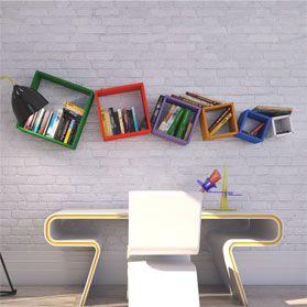 Полки LATITUDE Flex Shelf set 107