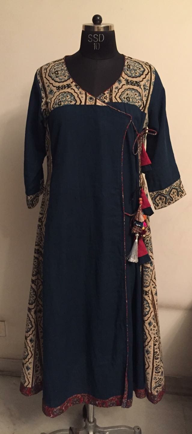 The best images about kurti styles on pinterest indigo boat