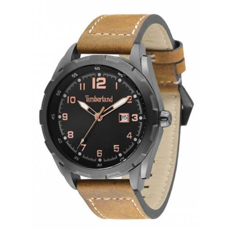 Reloj timberland newmarket 13330xs/02a