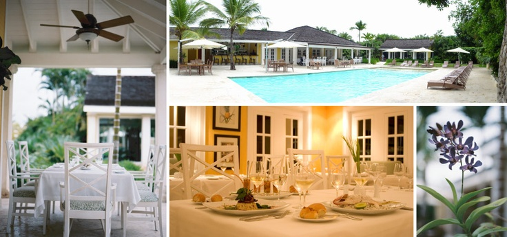 republica dominicana: Bamboo, Traveling, Dominican Republic, Fav Places, Restaurant