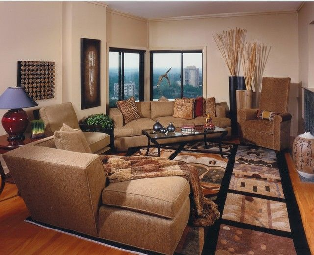 Asian Living Room Design Best 25 Asian Living Rooms Ideas On Pinterest  Asian Live Plants .