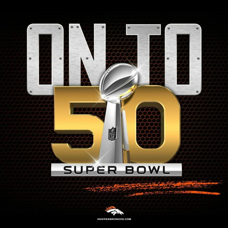 #SB50 #SANTACLARABOUND #BEATTHEPANTHERS