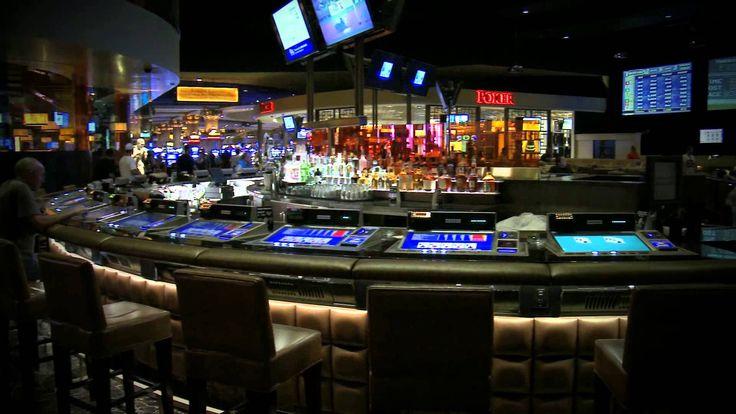 Strategi Judi Multiple Gambling
