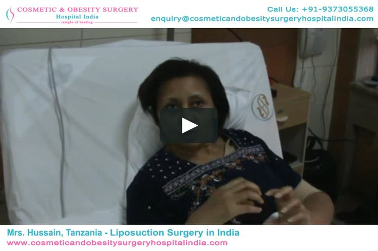 Liposuction surgery in Bangalore - reshape your body at affordable cost with cosmetic and obesity surgery hospital India