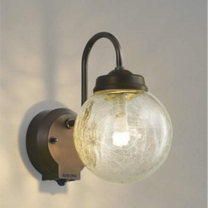楽天市場 人感センサー 玄関 照明 ポーチライト 外灯 Led 屋外用の