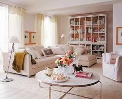 89 besten Wohnzimmer Ideen Bilder auf Pinterest | Wohnzimmer ideen ...