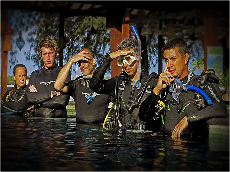 The PADI IDC in Gili Trawangan is pleased to announce its 2015 Schedule comprising of the full 2015 PADI IDC Indonesia Schedule. Courses run every month at Trawangan Dive the first PADI CDC Center established in the Gili Islands