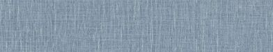 Sefa (110329) - Harlequin Wallpapers - A contemporary co-ordinating plain design with a fine horizontal stripe. Showing in jeans blue - other colour ways available. Please request a sample for true colour match. Paste-the-wall product. Free pattern match.