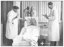 KilpirauhasSota – lääkärien laiskuuttako? - Jenny Rostain -