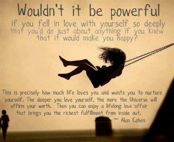f1336c08d92355854487af0c612e4890--i-love-quotes-inspiring-quotes.jpg