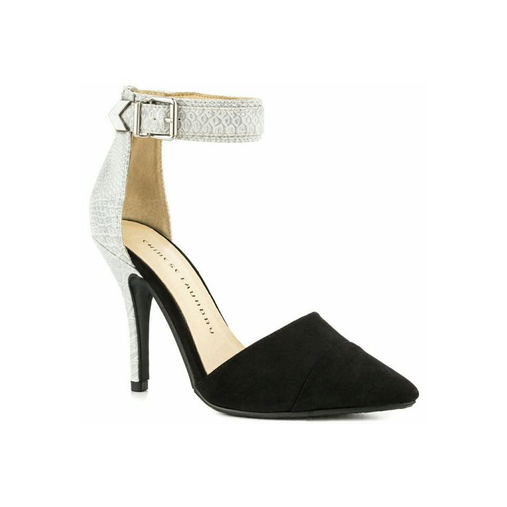 """Solitaire Pump 
