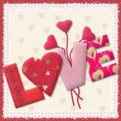 valentine's day subtitles english download