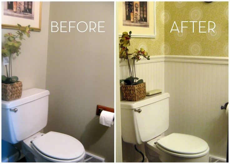small narrow half bathroom ideas tiny half bathroom ideas